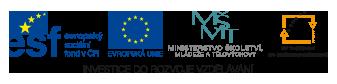 Logolinka ESF